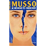 Je reviens te chercherpar Guillaume Musso
