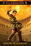 Fight for Freedom (Gladiator)