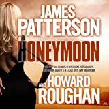 Honeymoon (Unabridged)