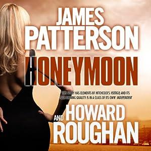 Honeymoon Audiobook