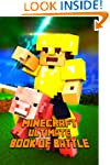 Minecraft: Ultimate Book of Battle: S...