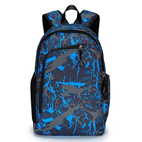 joda-fashion-school-backpack-bookbag-for-middle-high-school-boys-and-girls-blue