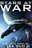 img - for Stars at War (SAW) book / textbook / text book
