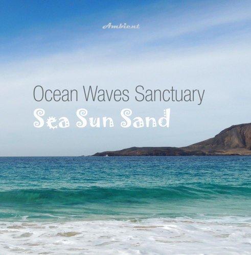 ocean-waves-sanctuary-sea-sun-sand