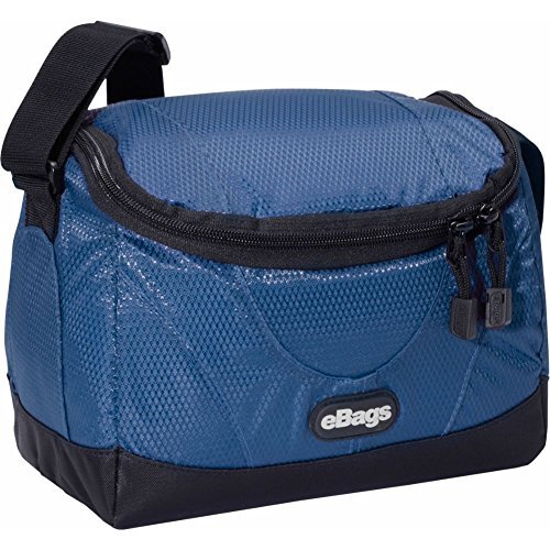 ebags-lunch-cooler-denim-by-ebags