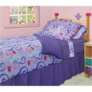Room magic twin bed best deal best girls beds Best deal on twin mattress