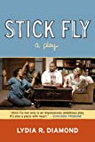 Stick Fly: A Play