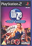 Playwize Poker Casino (PS2)