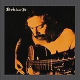Songtexte von Georges Moustaki - Bobino 70