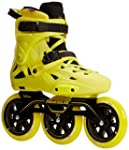 Powerslide Inline Skate Imperial mega...