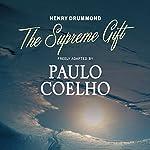 The Supreme Gift | Paulo Coelho