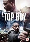 Top Boy - Series 2 [DVD] [2013]