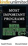 Most Important Programs for Data Stru...
