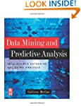 Data Mining and Predictive Analysis:...