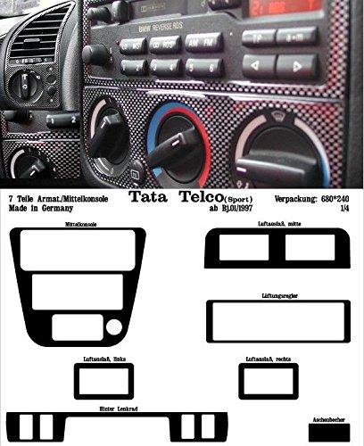 prewoodec-cabina-decorativo-para-tata-telco-deportes-turbo-diesel-a-partir-de-0197-exclusiva-3d-vehi