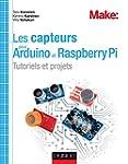 Les capteurs pour Arduino et Raspberr...