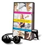My Horizontal Life: A Collection of One-Night Stands [With Earbuds] (Playaway Adult Nonfiction)