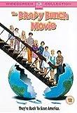 echange, troc The Brady Bunch Movie [Import anglais]