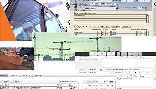 prof-b-03w-bautagebuch-software-windows-version-bautagesberichte-bauarbeiten-bauaktivitaten-an-baust