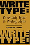 img - for WriteType: Personality Types and Writing Styles book / textbook / text book