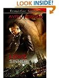 Love the Sinner (Brooklyn Sinners Book 1)