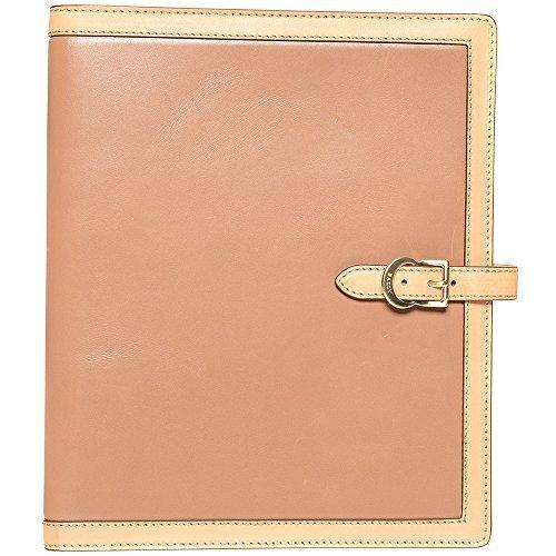 bally-cuir-support-de-tablette