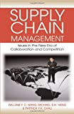 img - for Supply Chain Management: Issues in the New Era of Collaboration and Competition book / textbook / text book
