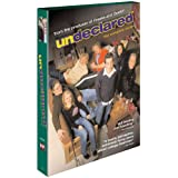 Undeclared: The Complete Series ~ Seth Rogen