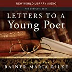 Letters to a Young Poet | Rainer Maria Rilke