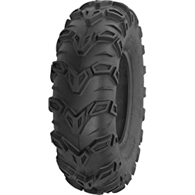 best atv tires- Sedona Mud Rebel Tire