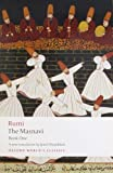 img - for By Jalal al-Din Rumi The Masnavi, Book One (Oxford World's Classics) (Bk. 1) book / textbook / text book