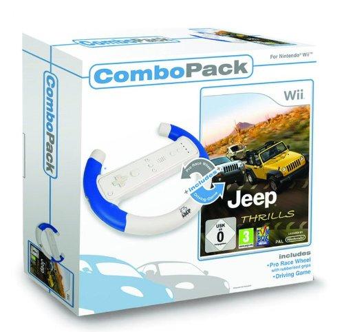 jeep-thrills-accessoire-importacion-francesa