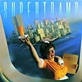 Breakfast in Americapar Supertramp