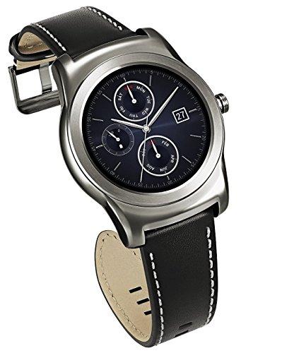 LG-Urbane-Wearable-Smartwatch-W150-International-Version