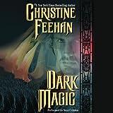 Dark Magic: Dark Series, Book 4 (Unabridged)
