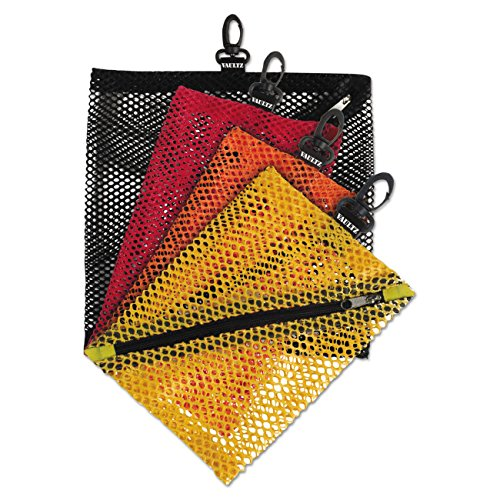 vaultz-mesh-storage-bags-assorted-colors-and-sizes-4-bags-vz01211