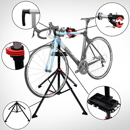 bicicletas-soporte-de-pie-100-a-190cm-reparacion-bicicletas-con-bandeja-herramientas-bici