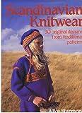 Scandinavian Knitwear