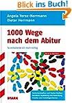 Angela Verse-Herrmann/Dieter Herrmann...