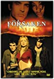 The Forsaken (Widescreen) (Bilingual)