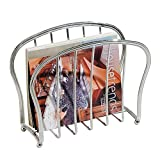 Interdesign Astoria Magazine Holder