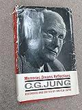 MEMORIES DREAMS REFLECTN (039443580X) by Jung, C.G.