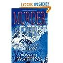 Murder on Everest (A Summit Murder Mystery)