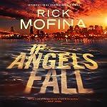 If Angels Fall   Rick Mofina