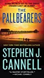 The Pallbearers (Shane Scully Novels)