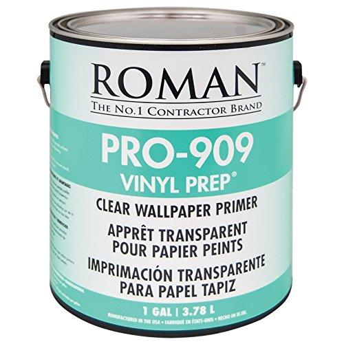 roman-010201-pro-909-vinyl-prep-acrylic-wallpaper-primer-1-gal