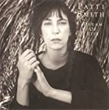 Up There Down There - Patti Smith