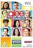 Karaoke Revolution Glee [Nintendo Wii] - Game