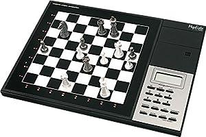 Master Chess Computer