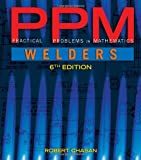 Practical Problems in Mathematics For Welders - 1111313598